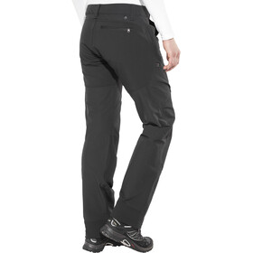 Marmot Highland Pants Damen black